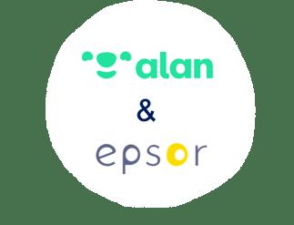 Alan-Epsor