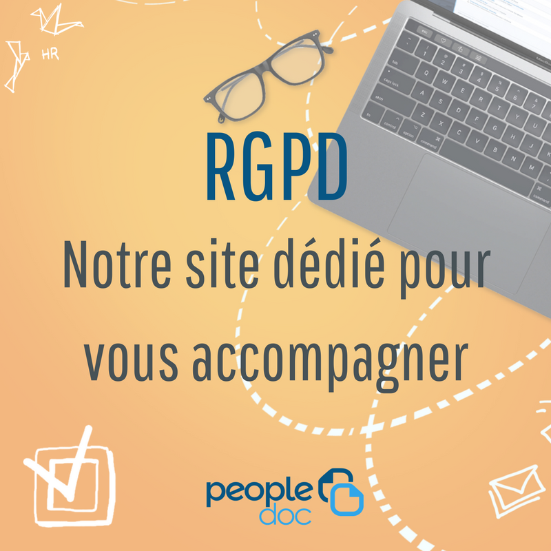FR18-Global-compliance-RGPD-minisite.png