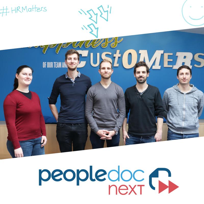 peopledoc-next-innovation-lab-rh