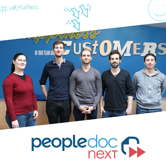 peopledoc-next-innovation-lab-rh