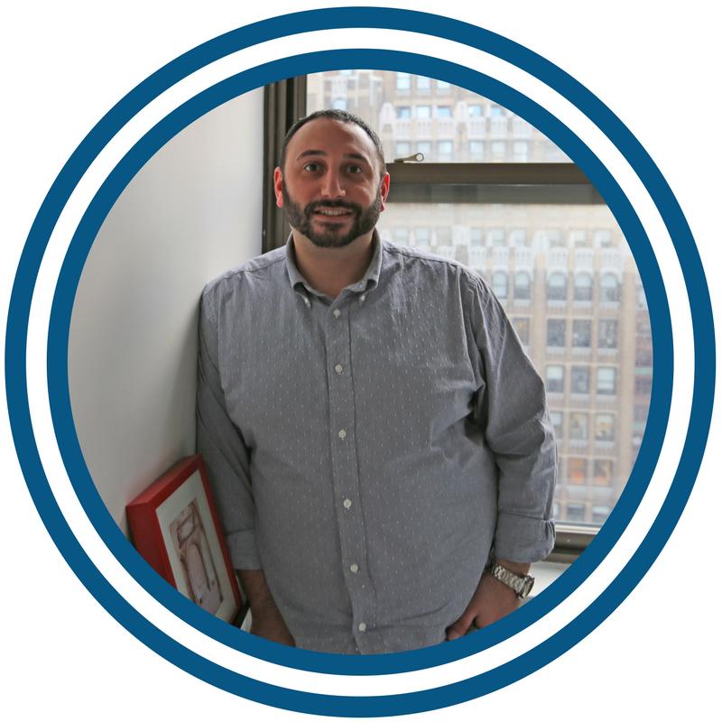 Arlen-Oharionan-Global-Recruiting-Manager -PeopleDoc