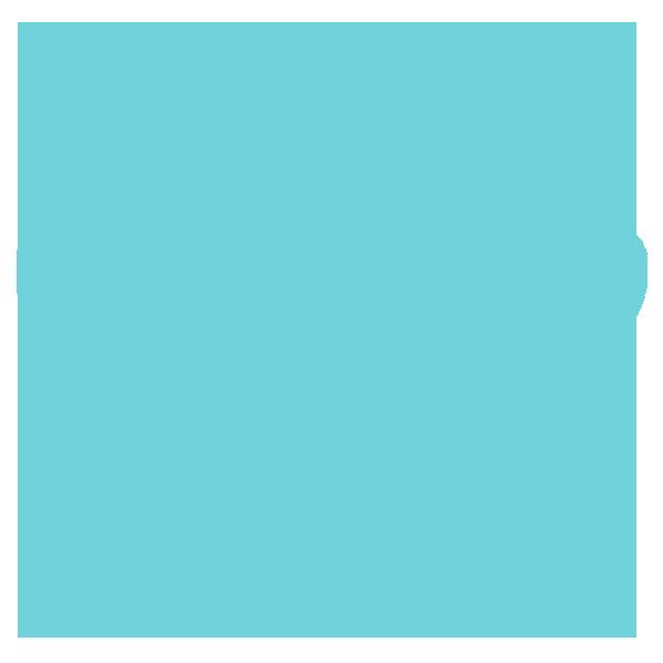 mb2-star2