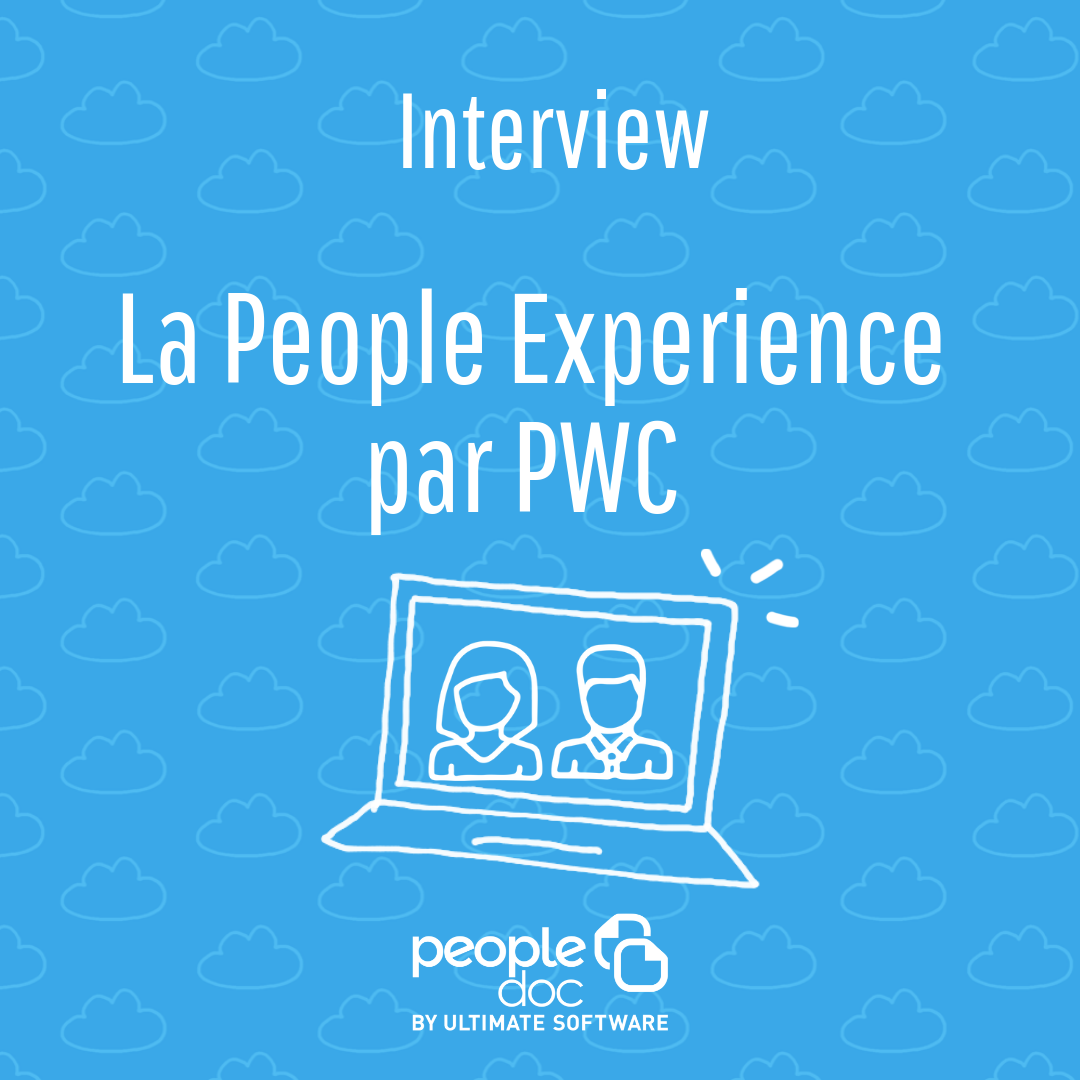 People experience PWC