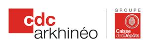 CDC Arkhinéo