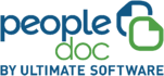 PeopleDoc-by-US-logo-2-color-RGB-Small