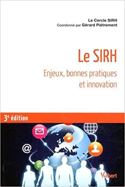Enjeux RH  Enjeux, bonnes pratiques et innovations