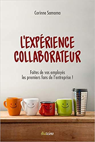 lexperience collaborateur