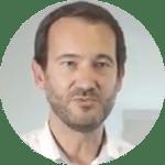 Bruno Serpi - EDF