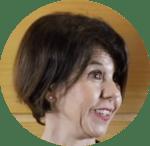 Fernanda Ribeiro - Bureau Veritas