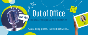 Out of Office (12)