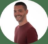 People Team Headshots 2019-272