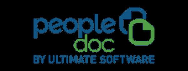 logo_peopledoc.png