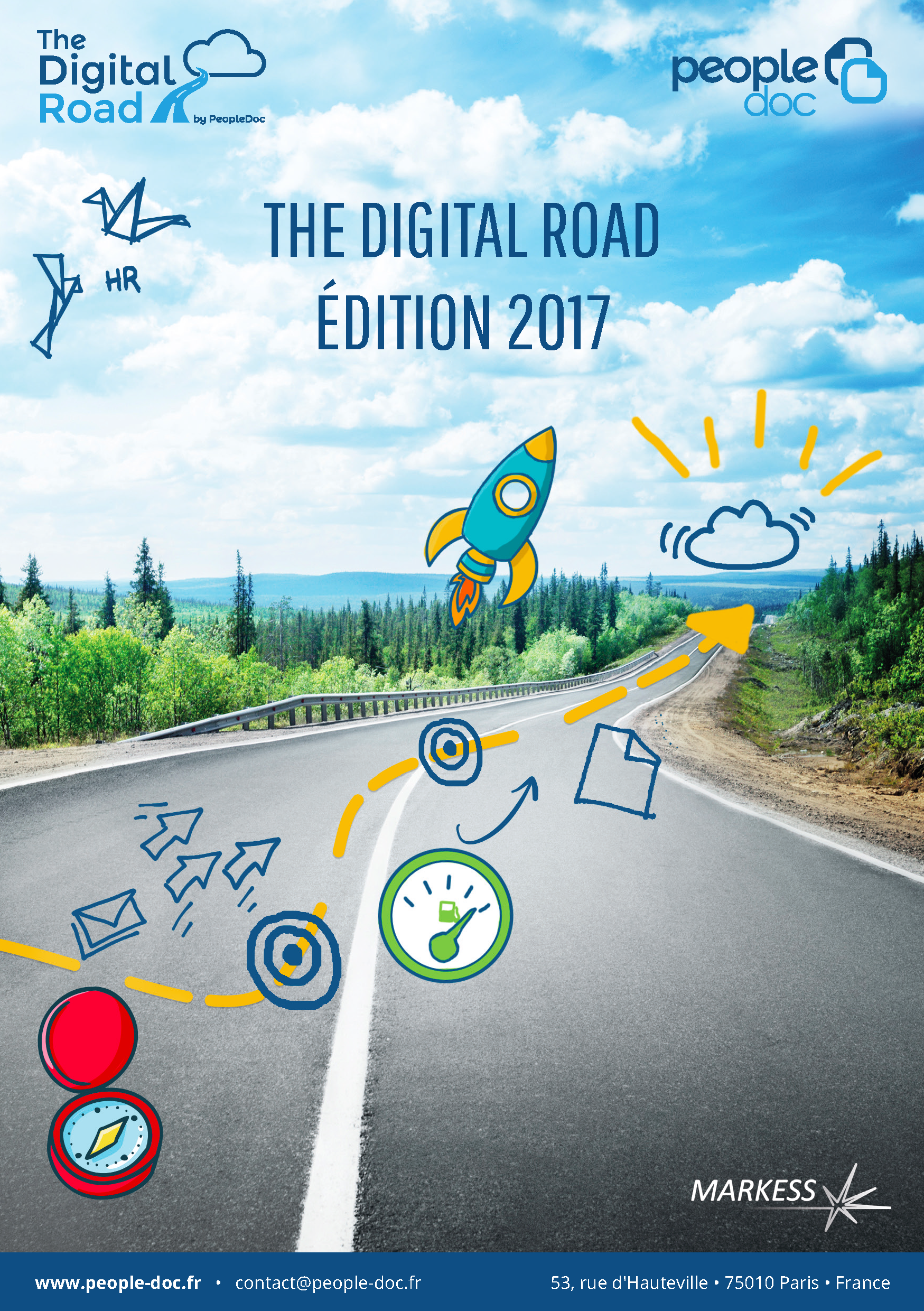 Ebook_DigitalRoad_Ep04_Page_01.png