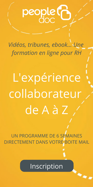 mooc-formation-ligne-ressources-humaines
