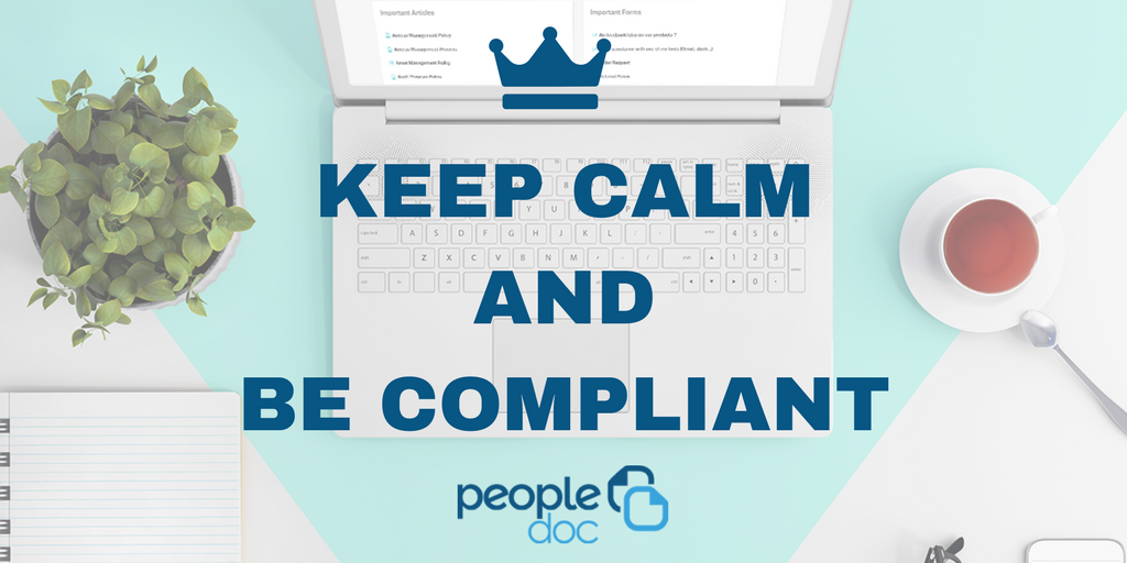 be-compliant-peopledoc.png