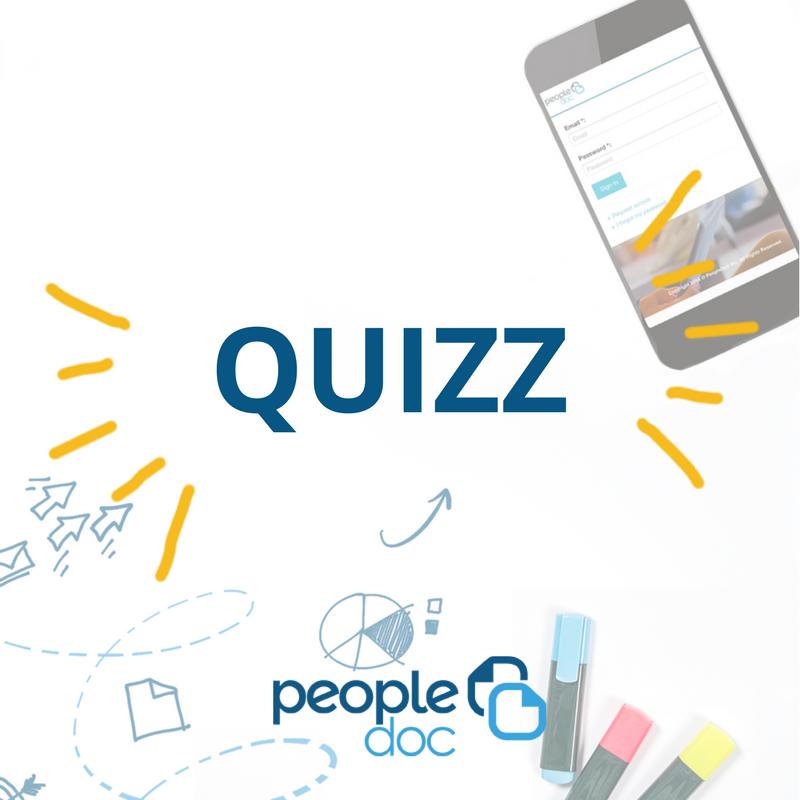 quizz_people-doc-digital-road.png