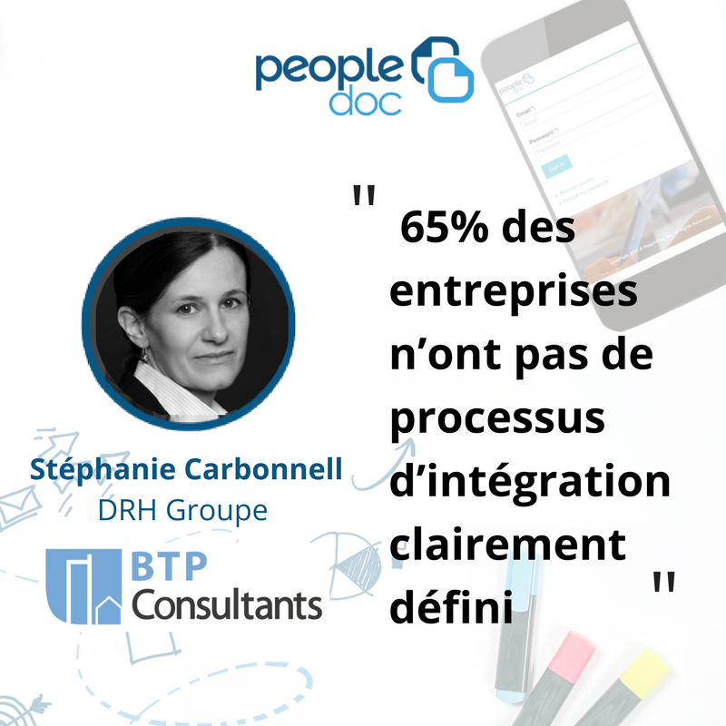 stephanie-carbonnell_BTP-Consultants.png