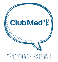 clubmed-logo.png