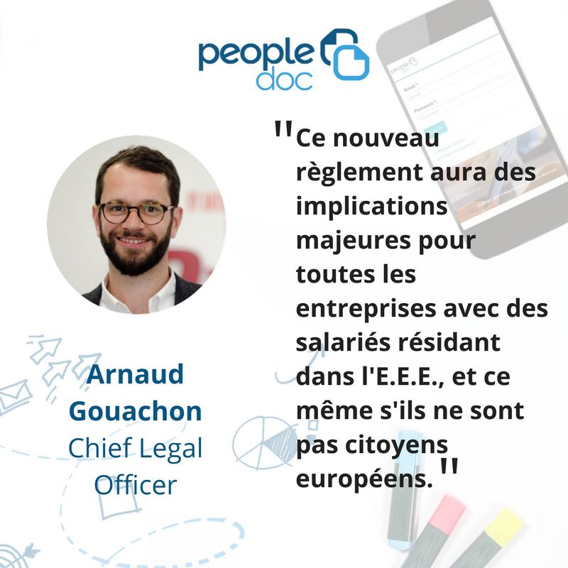 RGPD_arnaud_gouachon.png