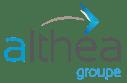 logo_althea