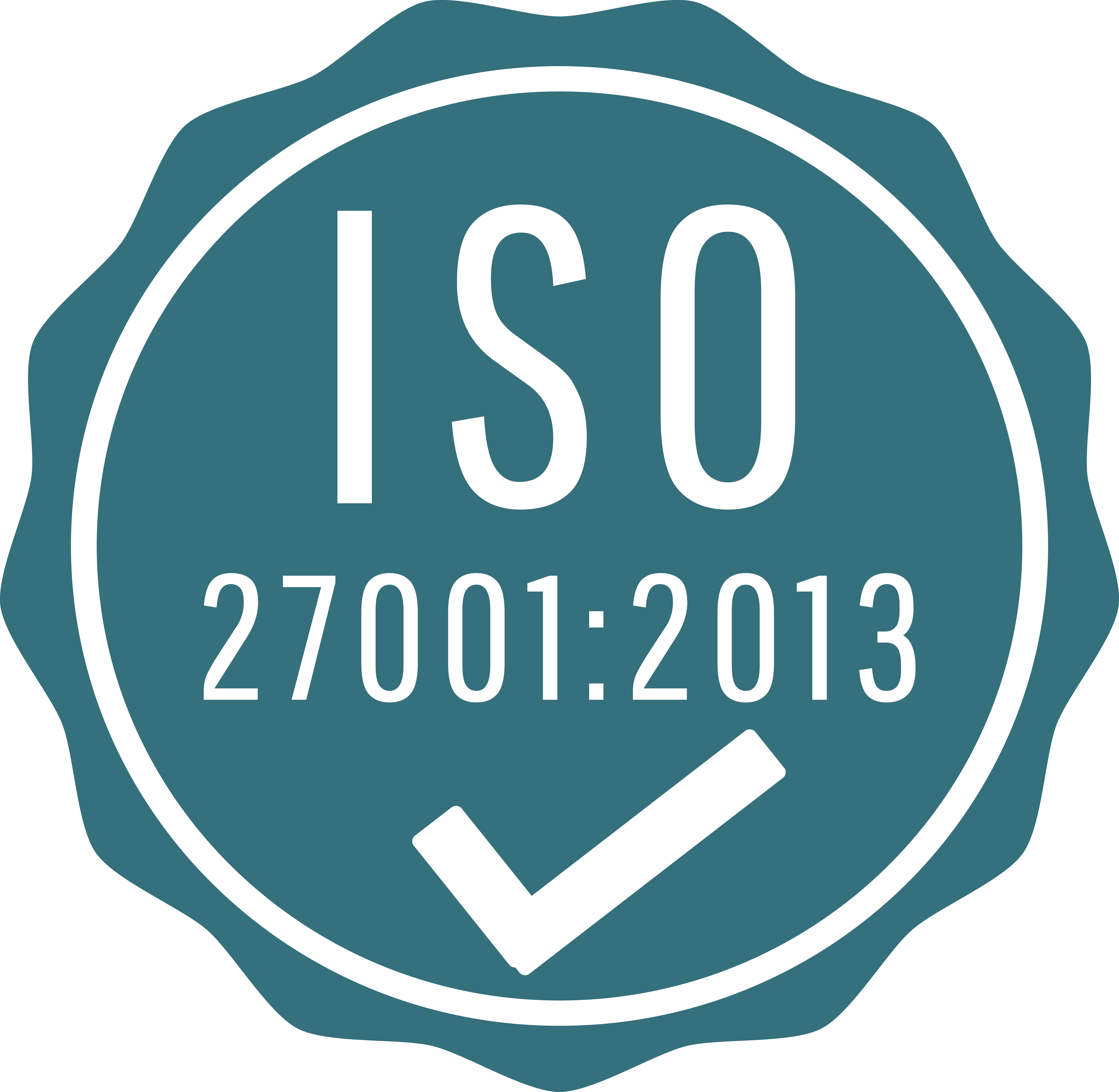 Certification_ISO_27001.png