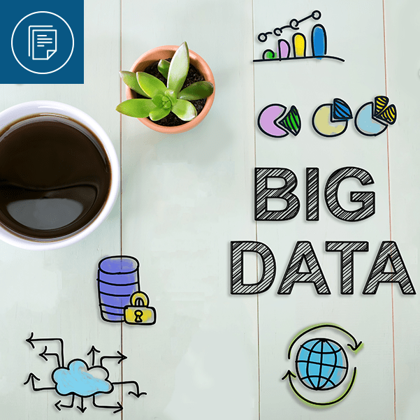 report-tile-blr-bigdata.png