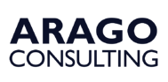logo-arago-new-RVB-DARK-BLUE