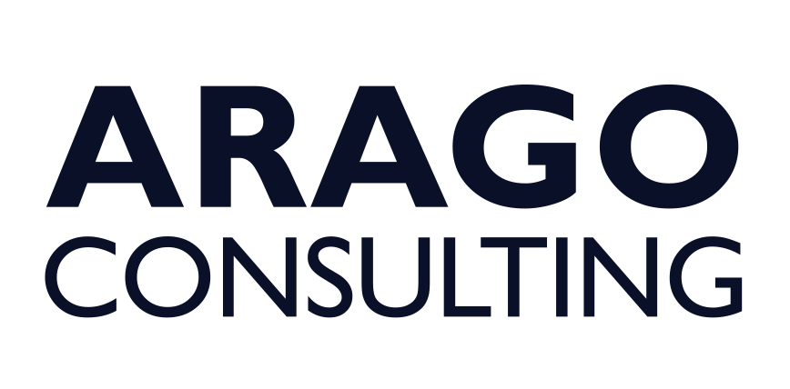 logo-arago-new-RVB-DARK-BLUE