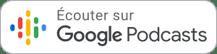 FR_Google_Podcasts_Badge_2x