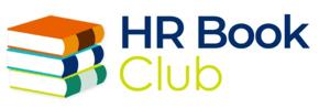 Logo HRBookClub