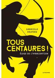 Tous-centaures