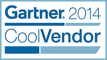 gartner cool vendor 2014 HCM