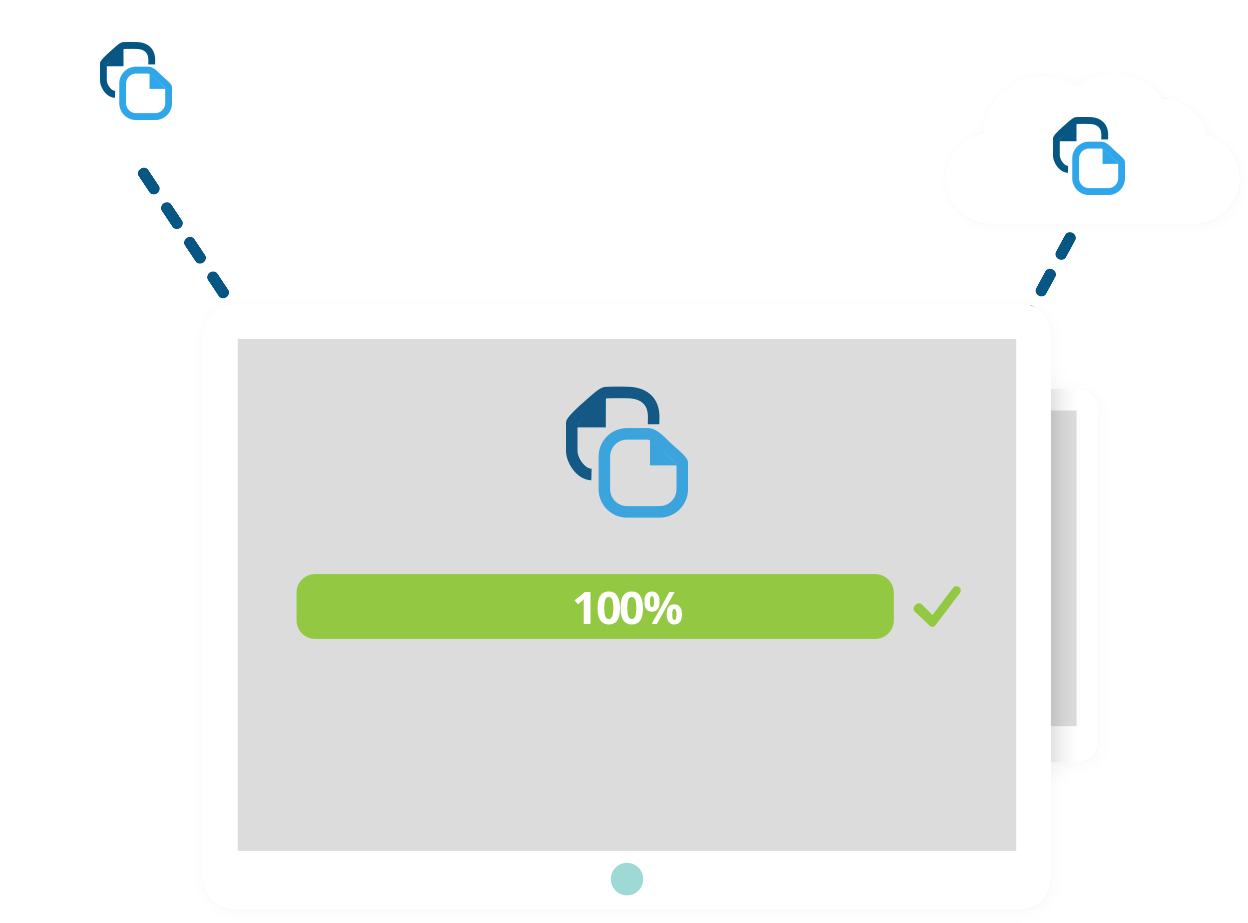 why-us-cloud-browser.png