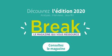 break-cta