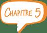 digital-employee-experience-week-chapitre5