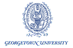 customer-logo-georgetown-150x100