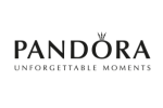 customer-logo-pandora-150x100