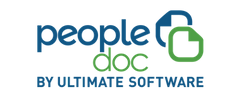 logo PeopleDocbyUltimate