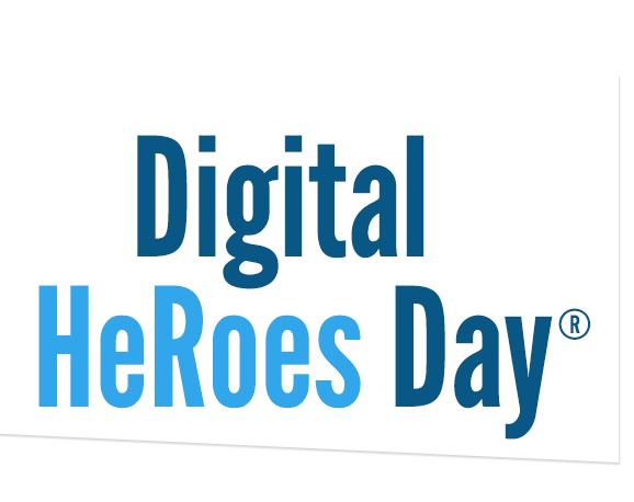 Digital HeRoes Day