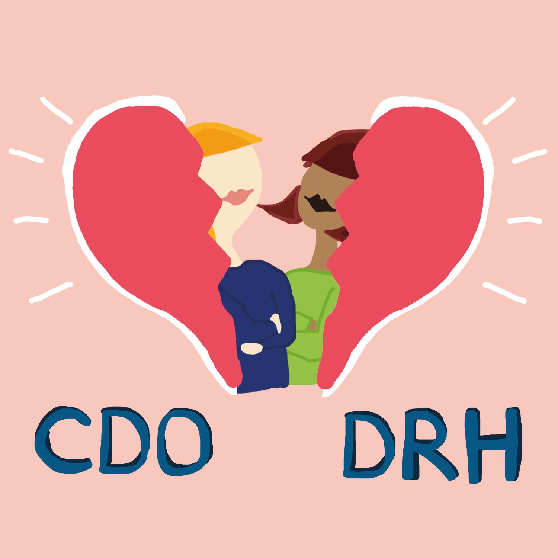CDO-DRH_Blogpost.png