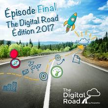 Episode_Blogpost_final.jpg