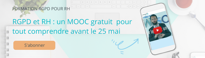 rgpd-mooc-formation-ressources-humaines