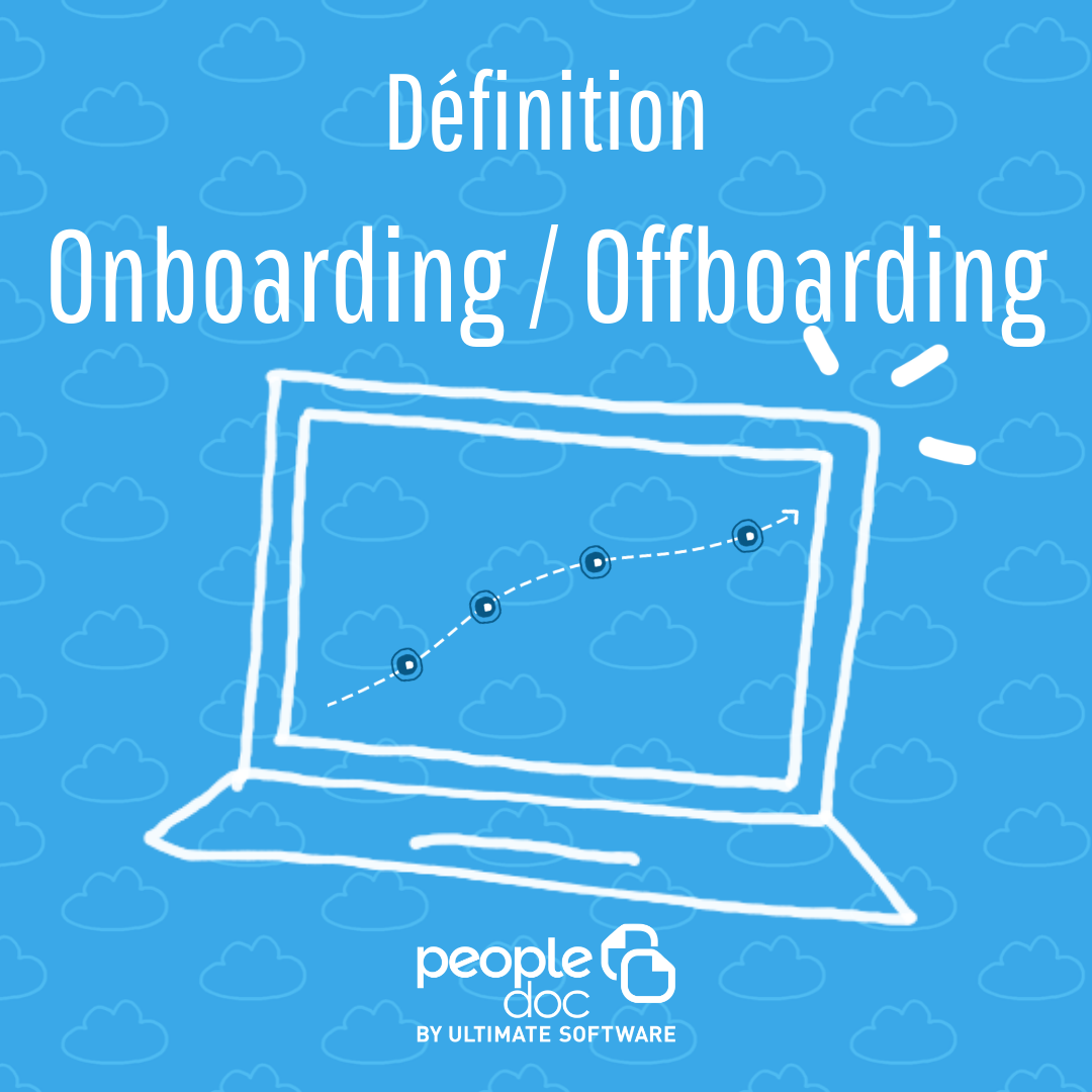 [Parcours collaborateur]Onboarding & Offboarding
