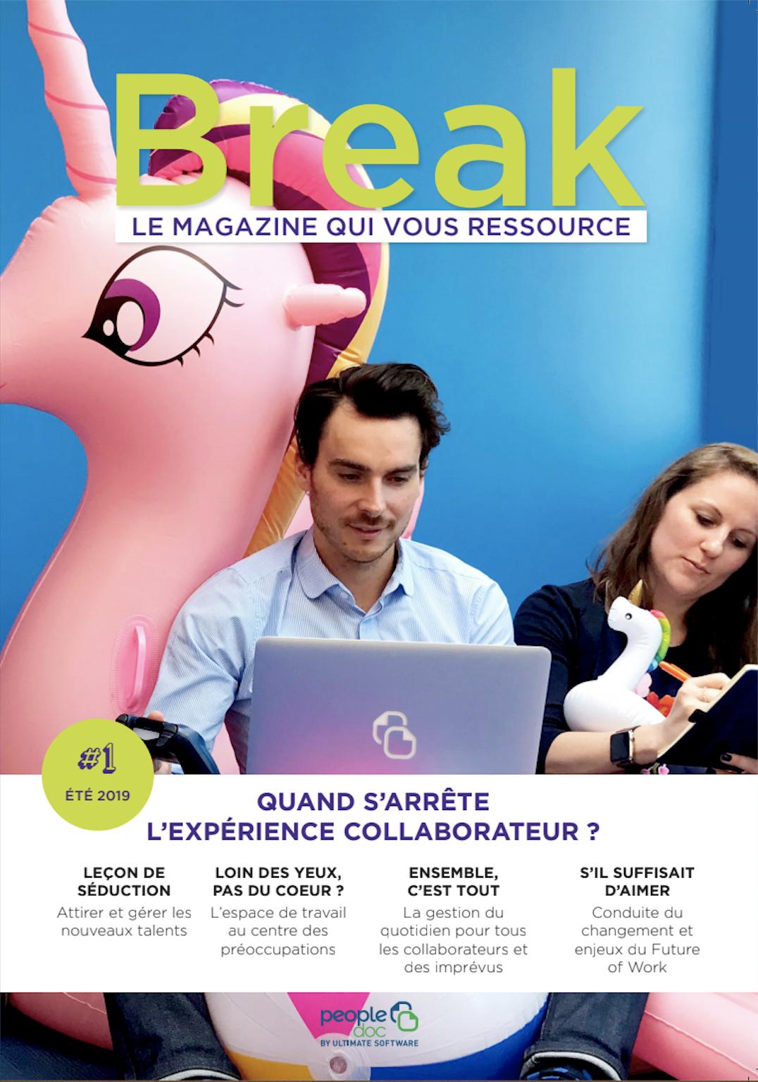 Break-magazine-cover