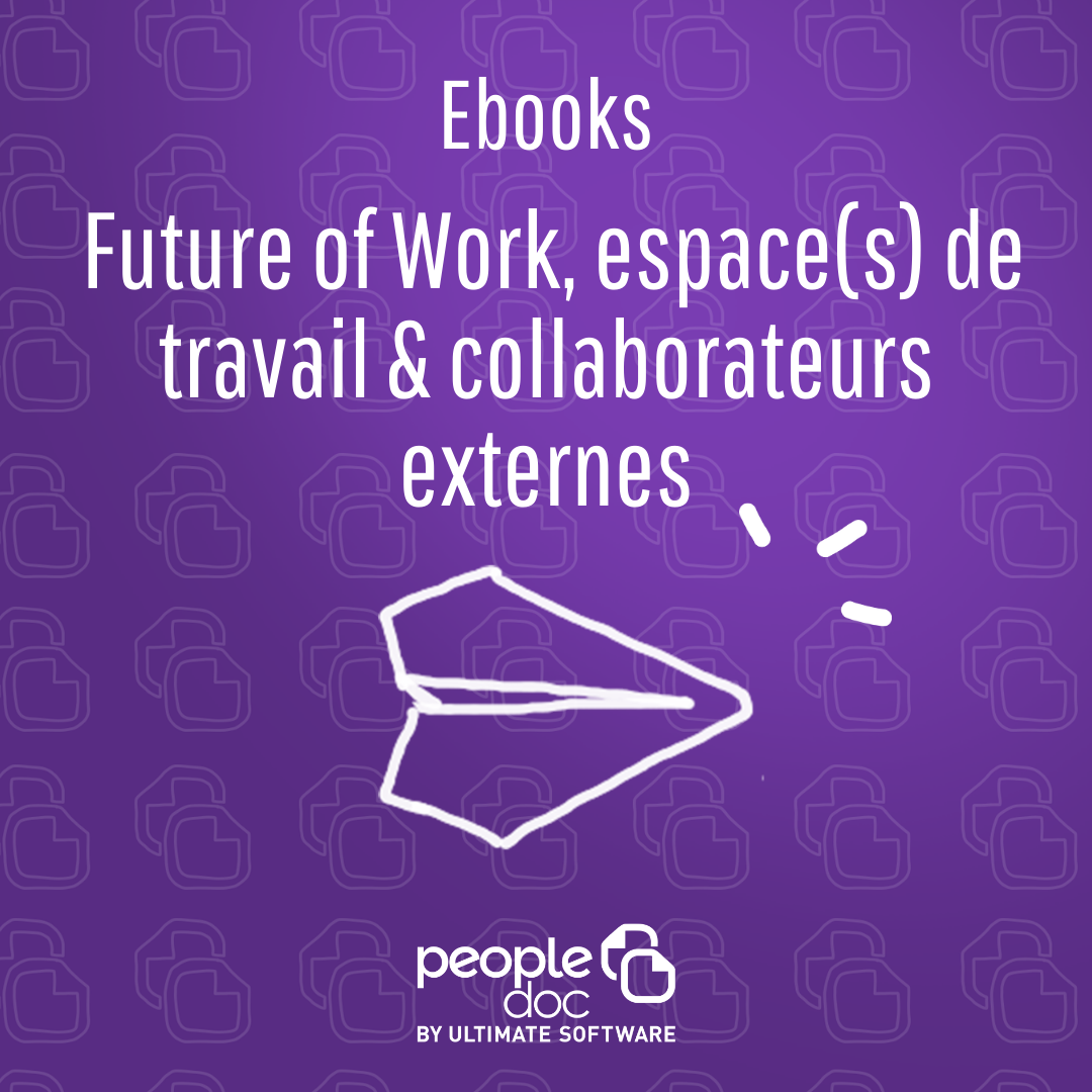 [Ebook] Future of Work, espace(s) de travail & collaborateurs externes