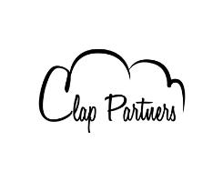clap-a-peopledoc-partner