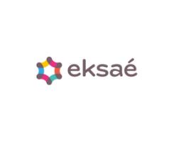 eksae-a-peopledoc-partner