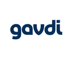 gavdi-a-peopledoc-partner