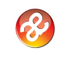 glbl20-partner-logos (10)