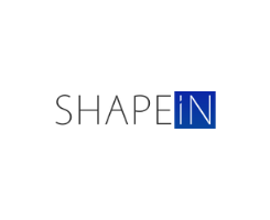 shapein-a-peopledoc-partner